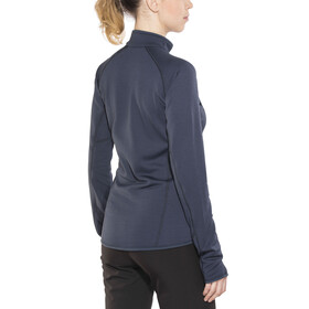 Arc'teryx Konseal - Veste Femme - noir